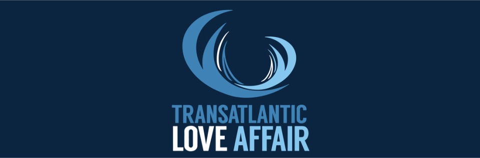 Transatlantic Love Affair